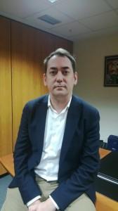 Iosu Buenetxea 1