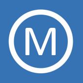 MySaasPlace Icono