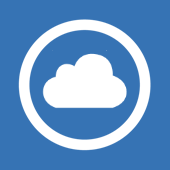 nube privada cloud