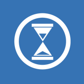 imagen reloj dos minutos