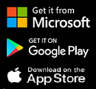 windows phone promotion image
