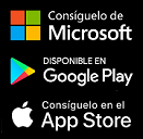 windows phone imagen